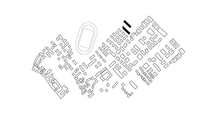 1-schwarzplan-low3.jpg