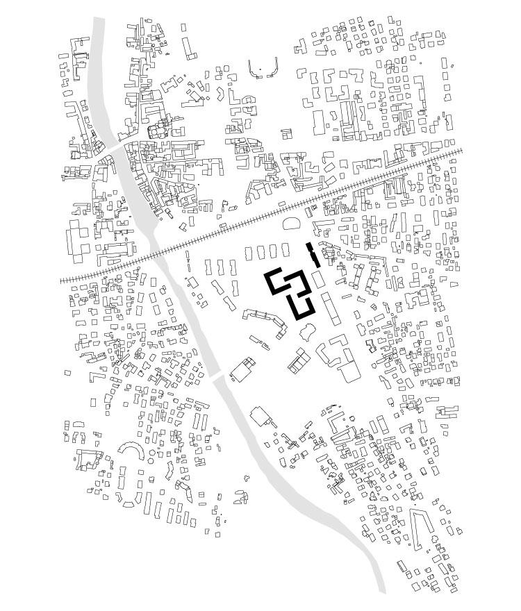 1-schwarzplan-low5.jpg