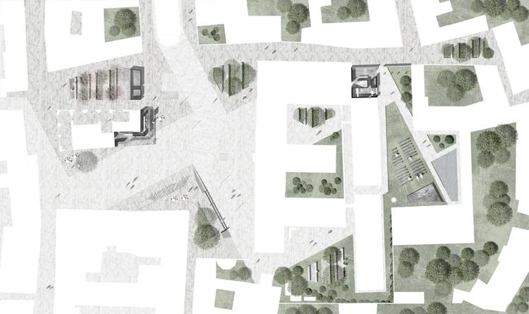 2-planimetria-low.jpg