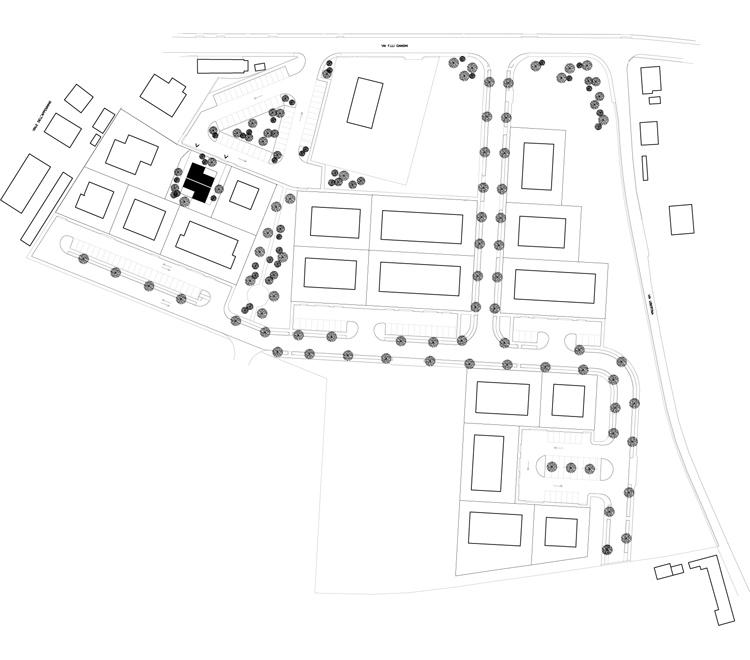 2-planimetria.jpg