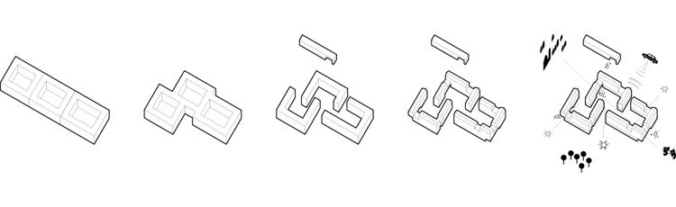 2-schemi-low.jpg