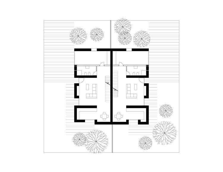 3-piano-terra-low1.jpg