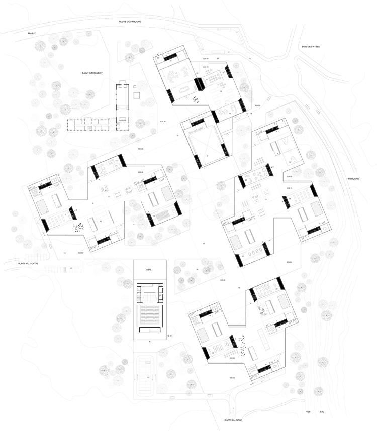 7-Planimetria-bis-low.jpg