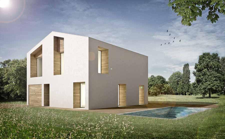 Villa-C2.jpg
