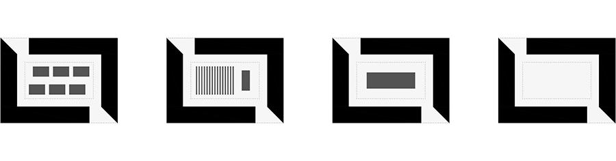 schemi-padiglione.jpg