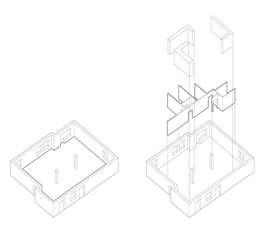 schemi1.jpg