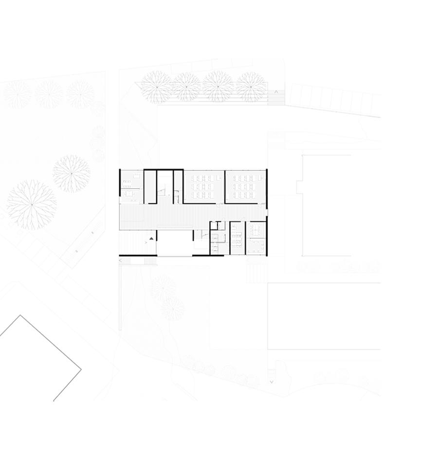 Tesserete_piano-ingresso-SE.jpg