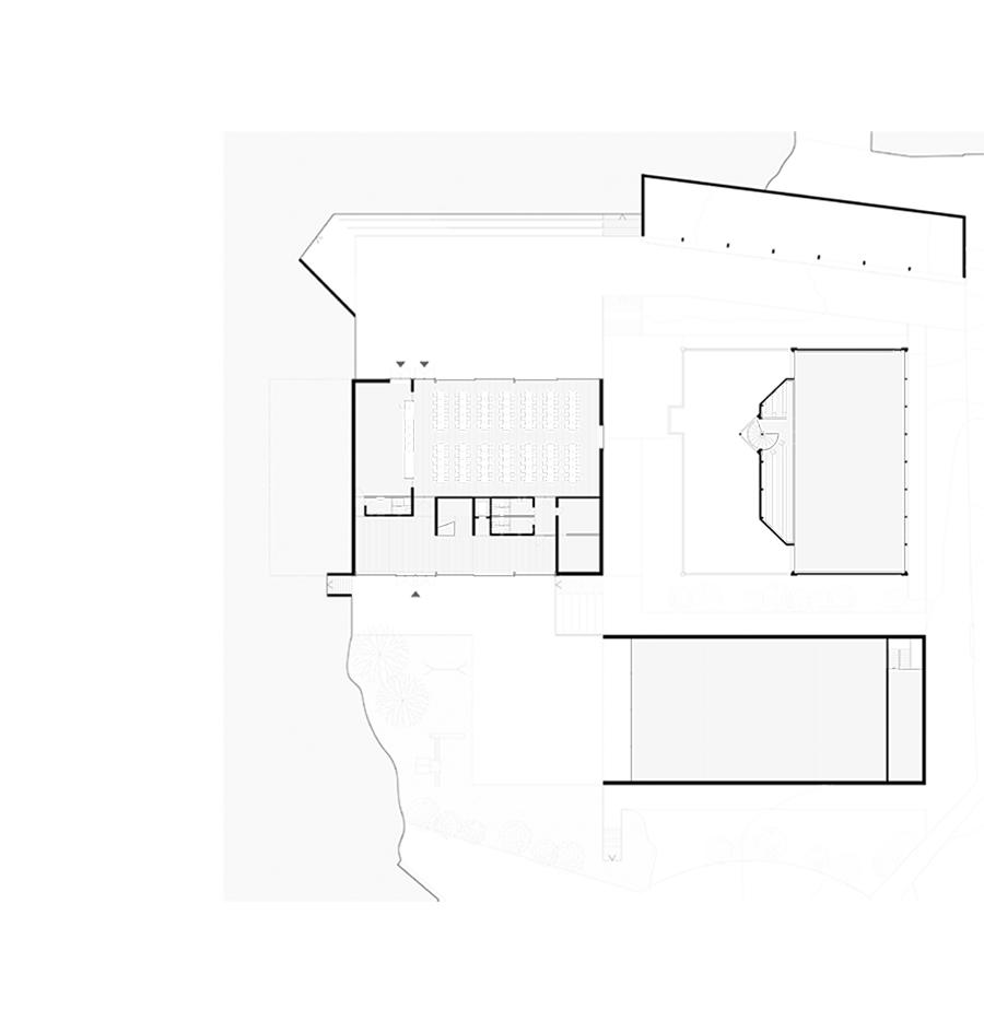 Tesserete_piano-ingresso-refettorio.jpg