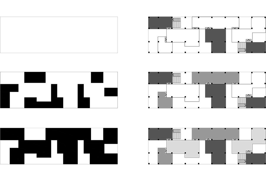 concept-livelli-2.jpg