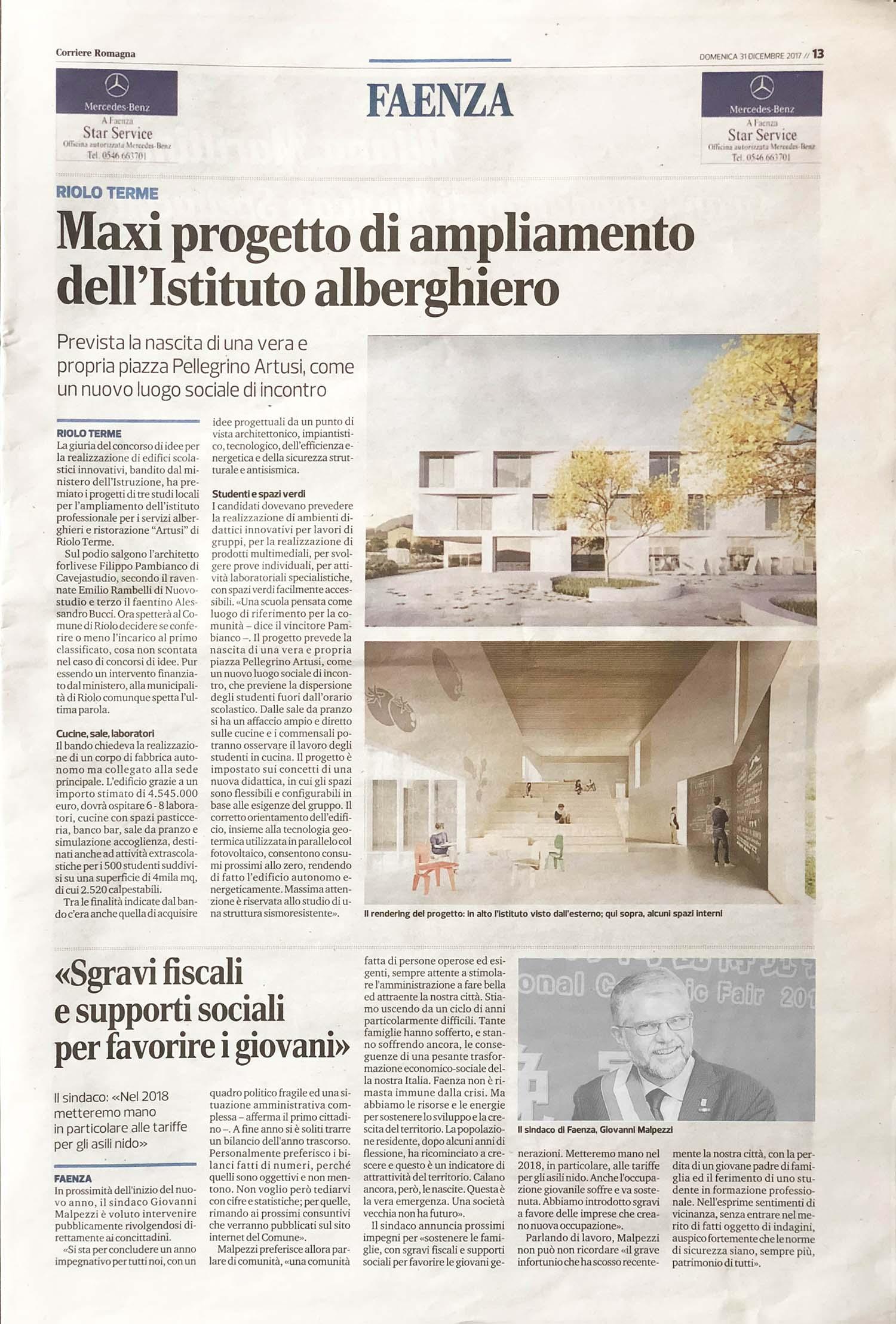 Corriere-Romagna.jpg