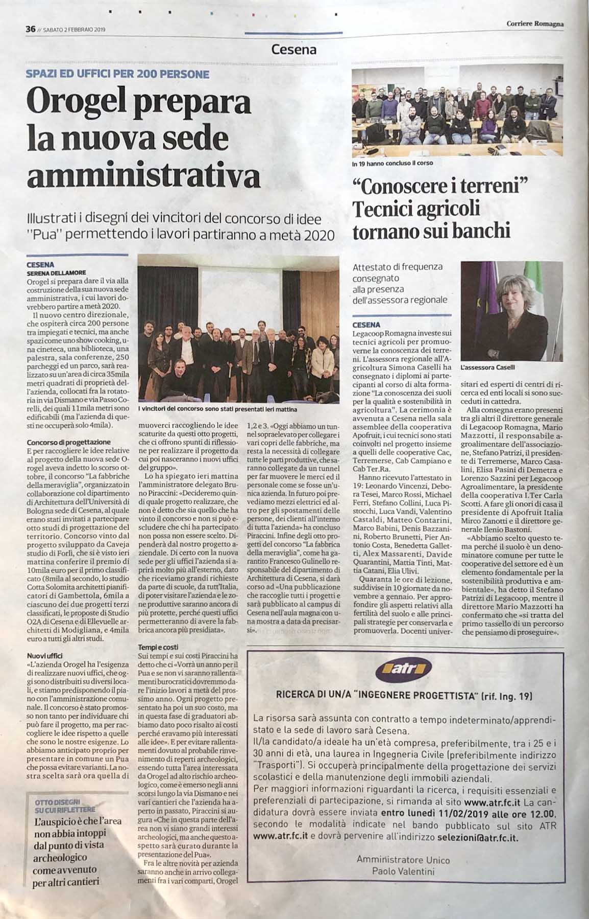 Corriere-di-Romagna-02.02.2019.jpg