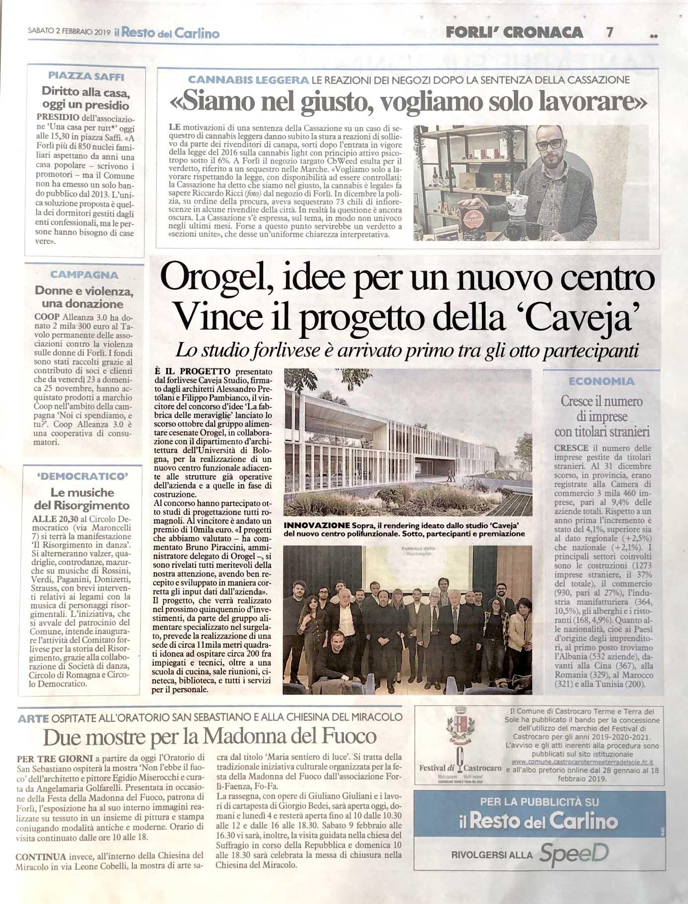 Il-Resto-del-Carlino-bis-02.02.2019-copia.jpg