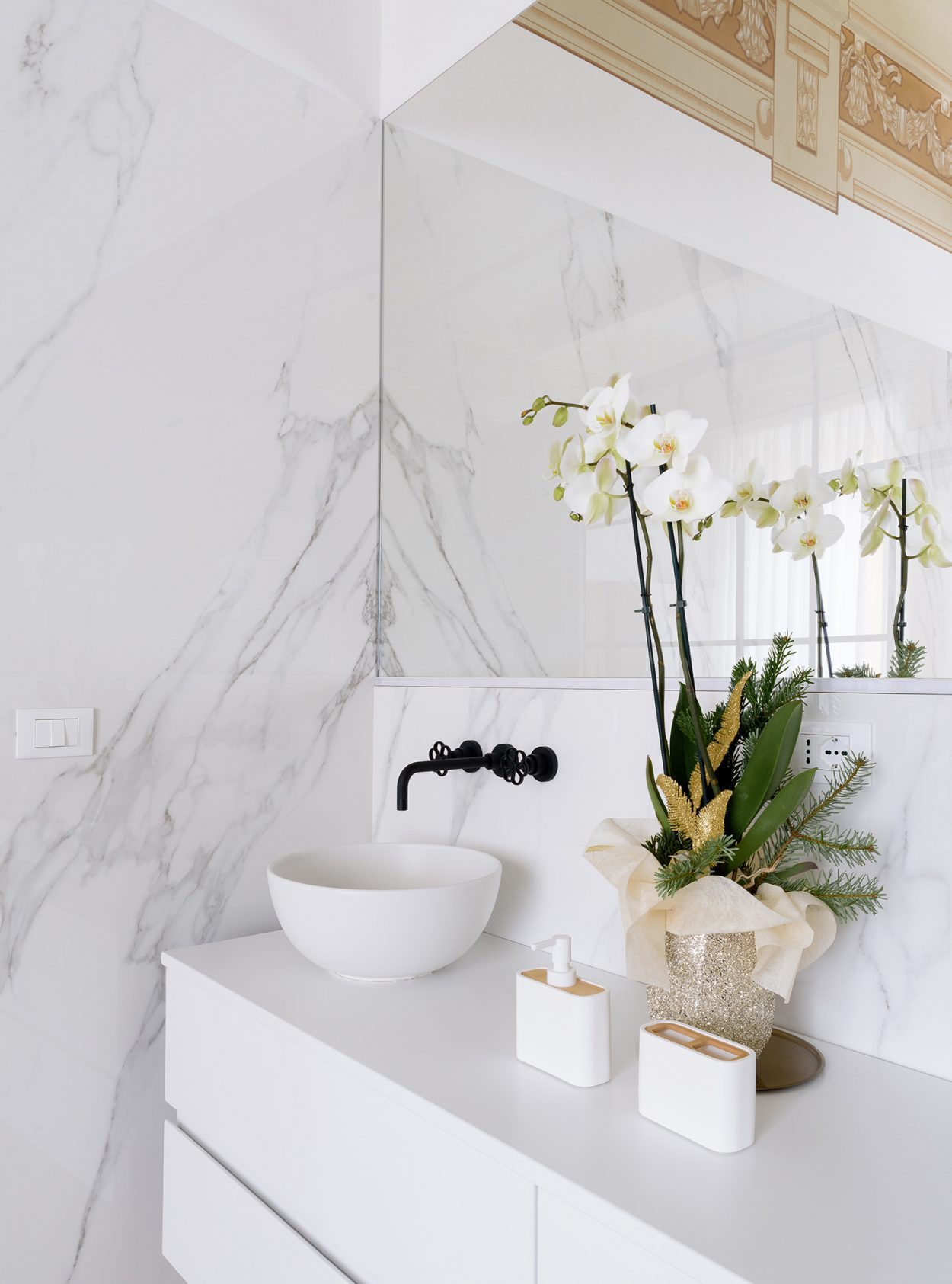 11-Ristrutturazione-Appartamento-Cesena-di-qualità-1250x1685.jpg