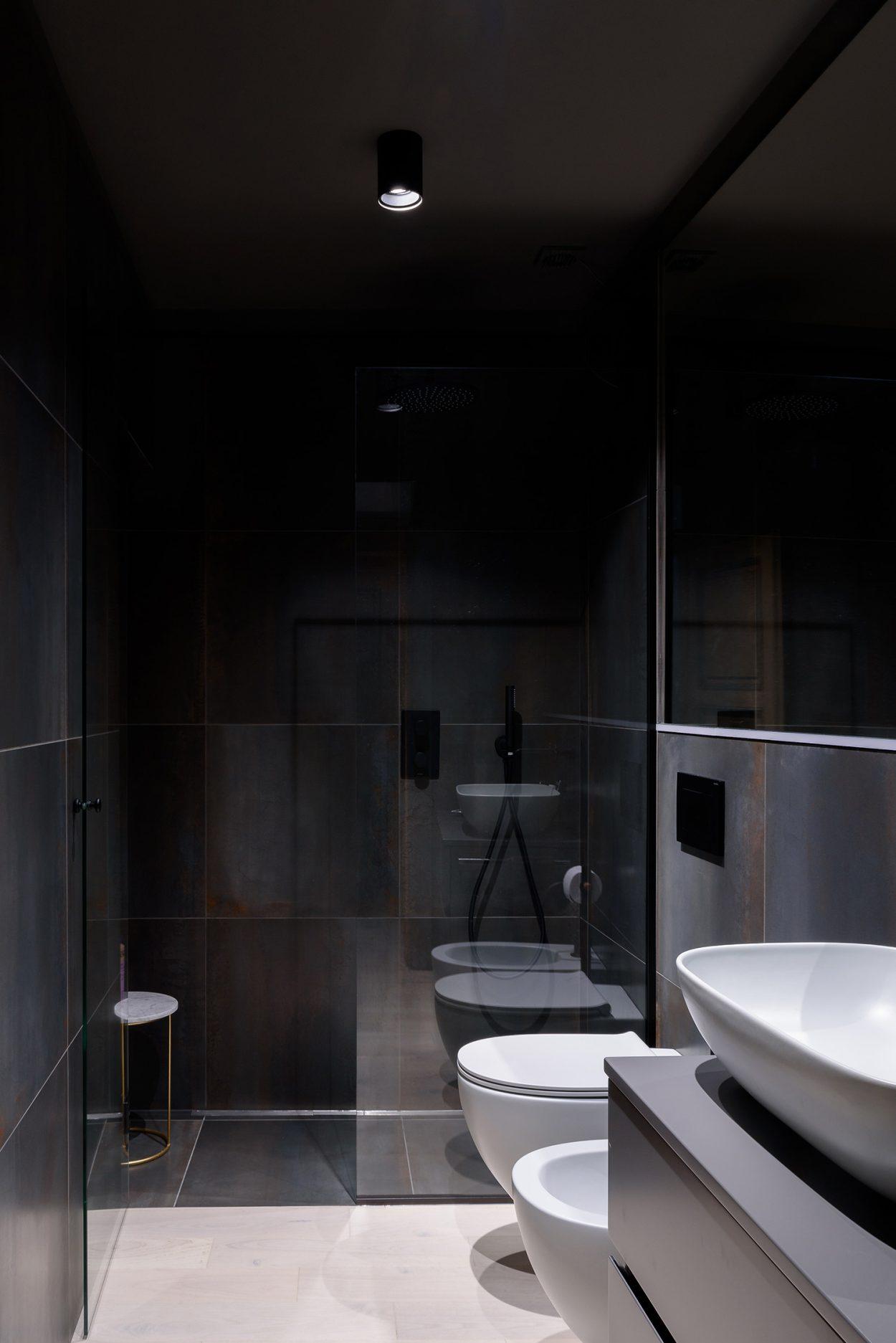 12-Ristrutturazione-Appartamento-Cesena-di-qualità-1250x1873.jpg