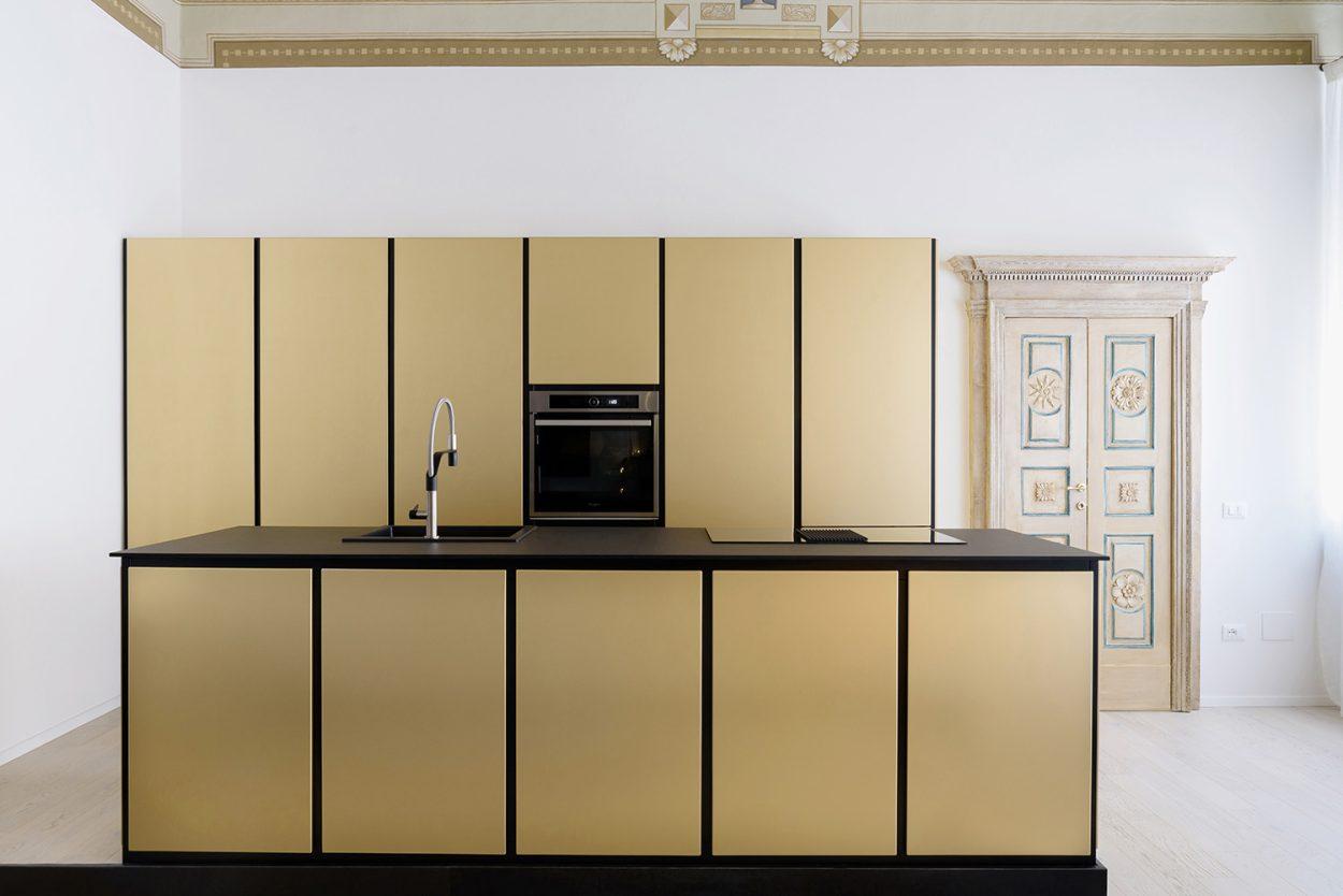 14-Ristrutturazione-Appartamento-Cesena-cura-dettaglio-1250x834.jpg