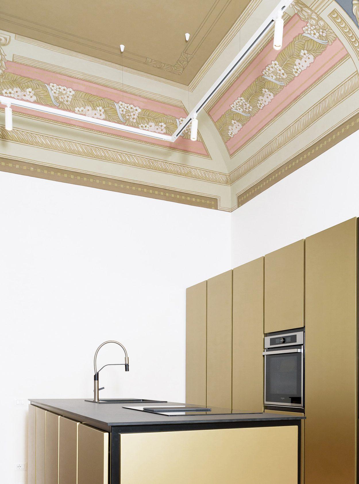 15bis-Ristrutturazione-Appartamento-Cesena-moderno-1250x1685.jpg