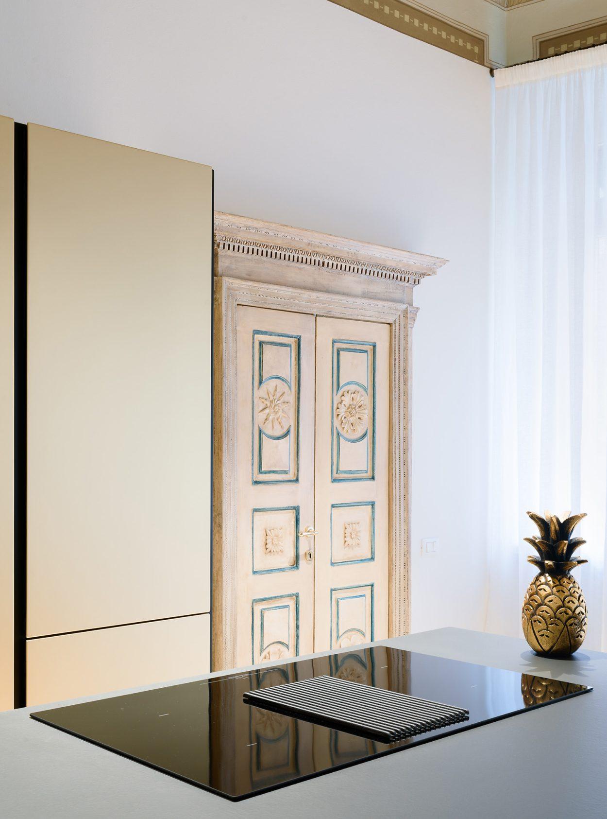 16-Ristrutturazione-Appartamento-Cesena-caldo-1250x1685.jpg