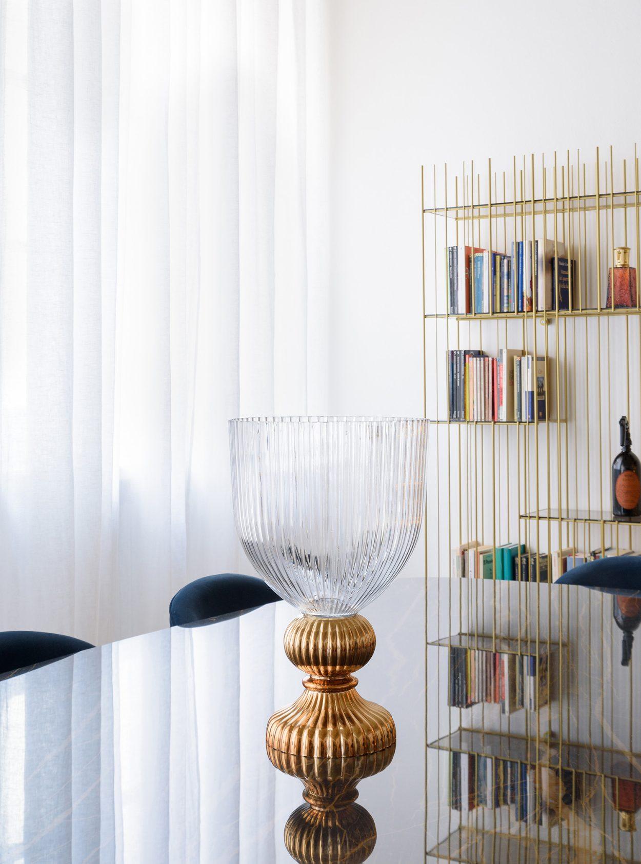 17-Ristrutturazione-Appartamento-Cesena-spazio-di-qualità-1250x1685.jpg