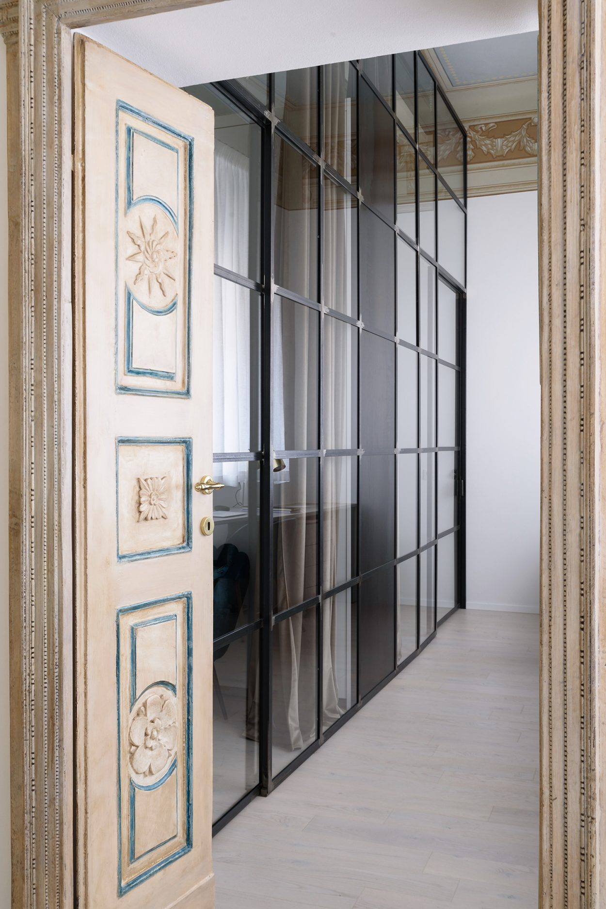20-Ristrutturazione-Appartamento-Cesena-luxury-1250x1873.jpg