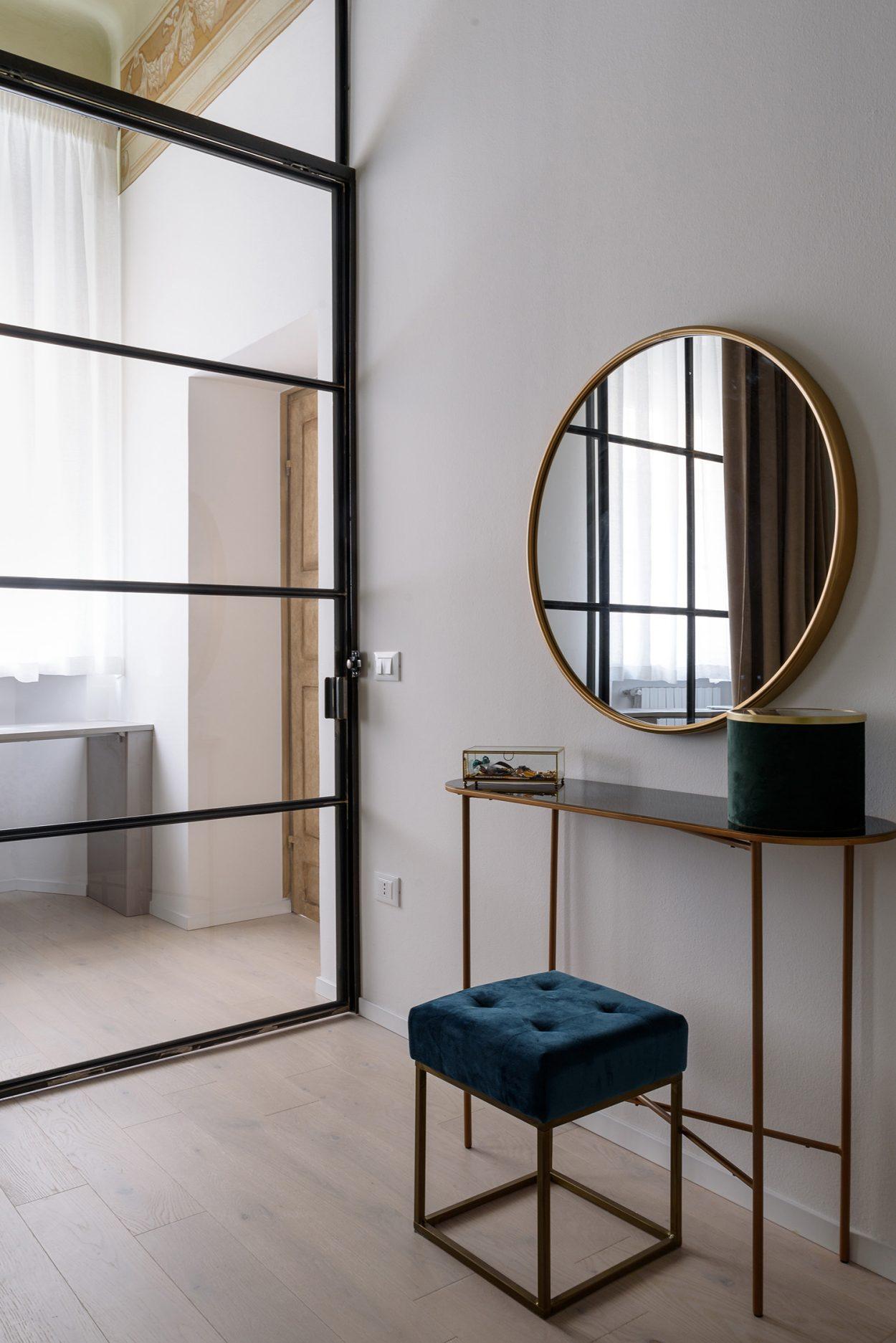 24-Ristrutturazione-Appartamento-Cesena-luxury-1250x1873.jpg