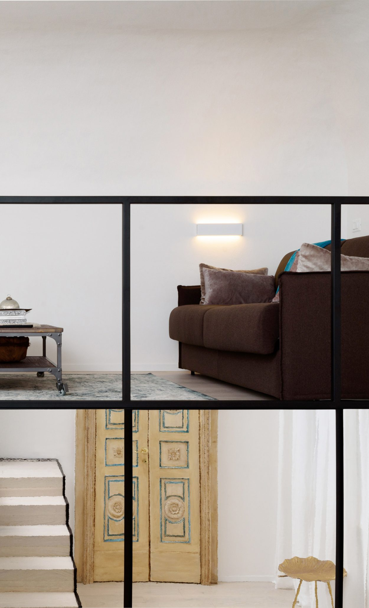 4-Ristrutturazione-Cesena-Appartamento-1250x2059.jpg