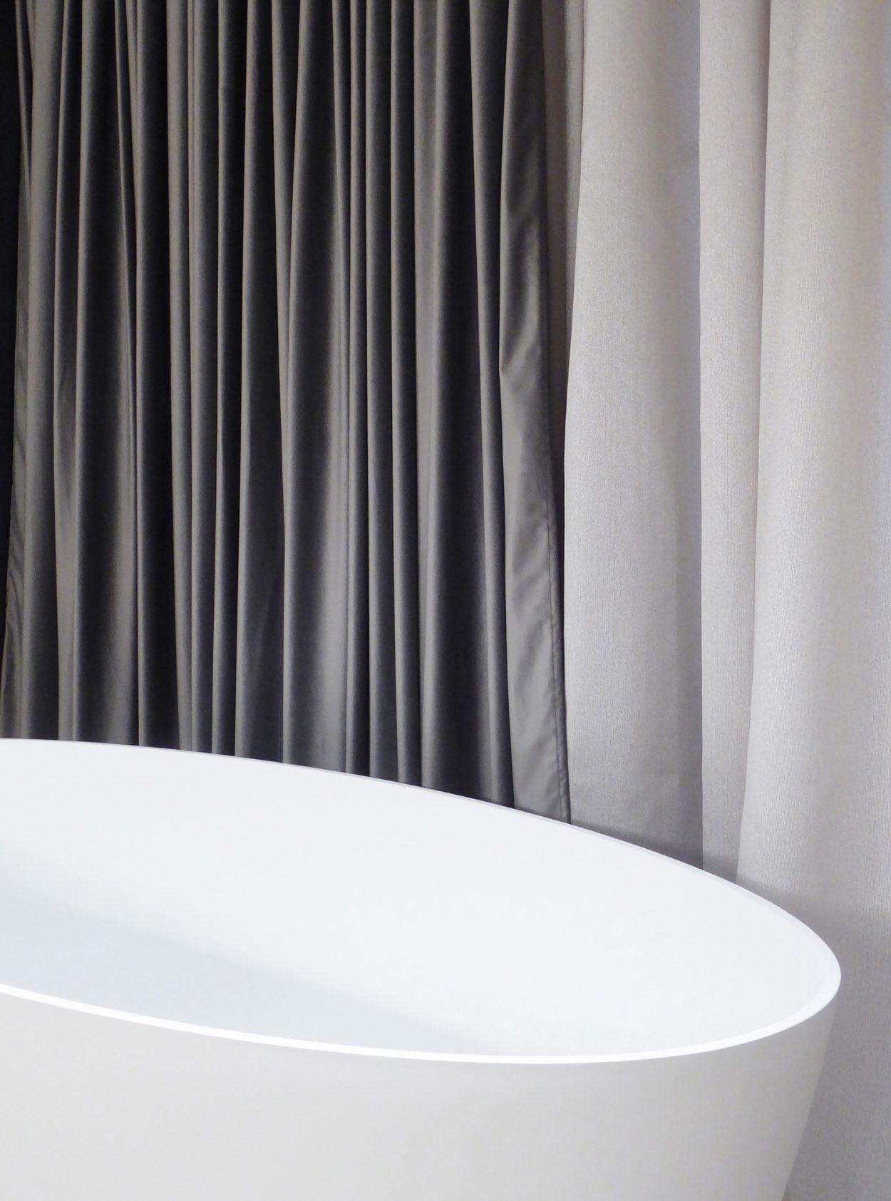 4-Ristrutturazione-Cesena-Appartamento-Architetto-1250x1685.jpg