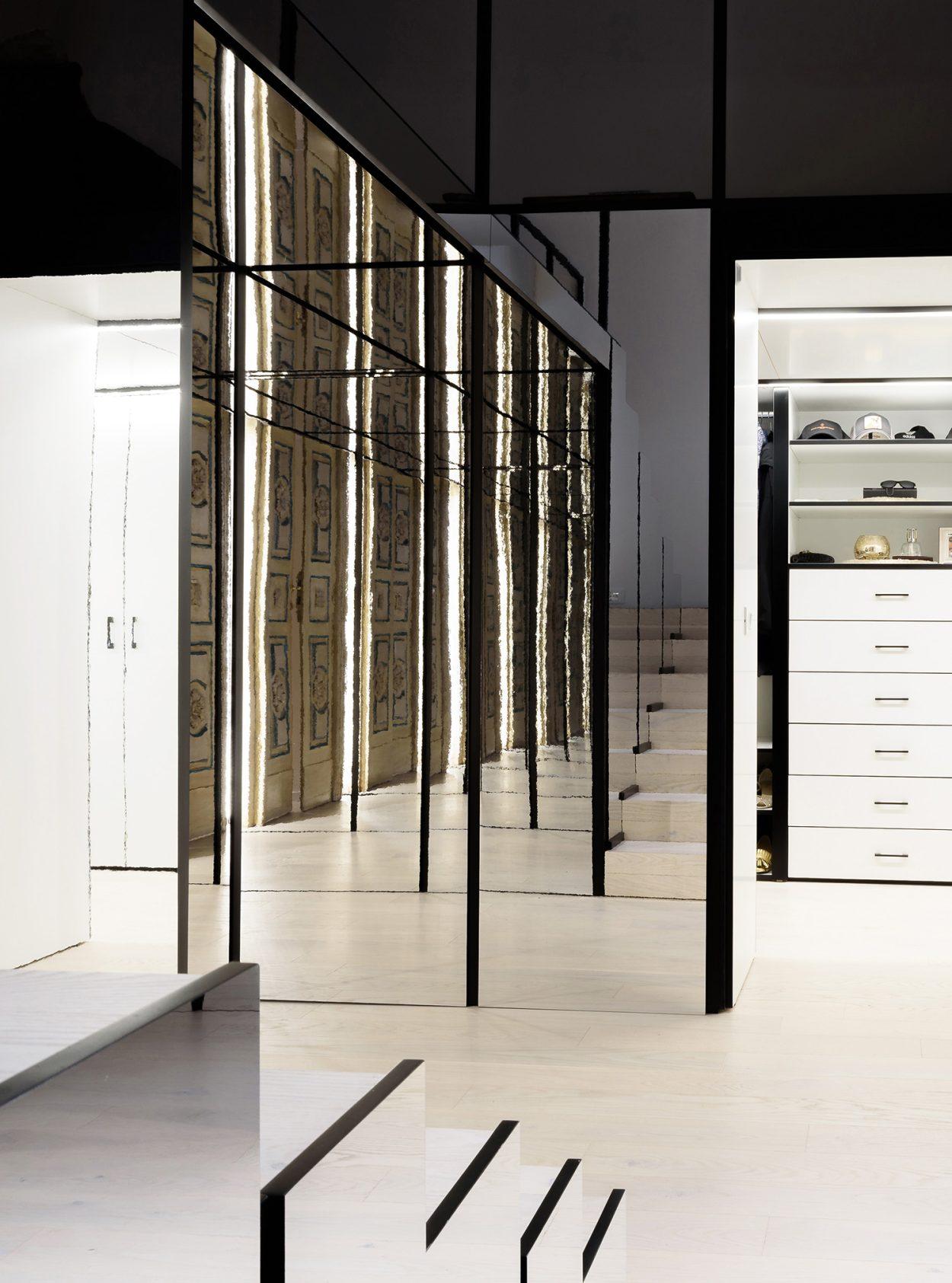 7-Ristrutturazione-Appartamento-Cesena-di-qualità-1250x1685.jpg