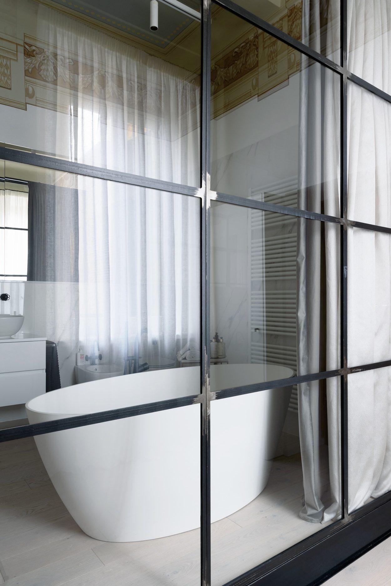 9-Ristrutturazione-Appartamento-Cesena-di-qualità-1250x1873.jpg