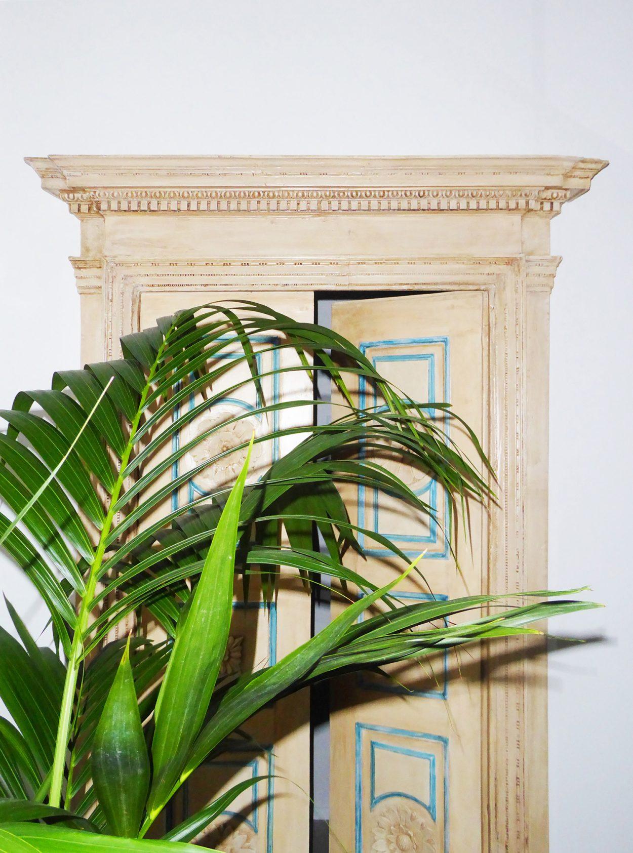 9-Ristrutturazione-Appartamento-Cesena-luxury-1250x1685.jpg