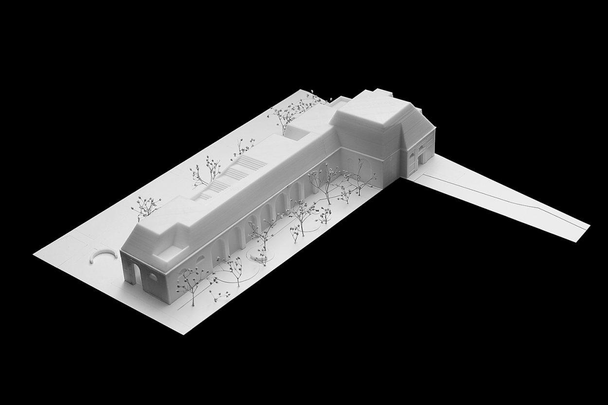 Ristrutturazione-ex-frigo-militare_Plastico_02-1250x833.jpg